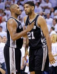 spurs u0027 popovich has hilarious way of keeping boris diaw u0027s weight