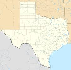Dallas Area Code Map by Dallas Wikipedia