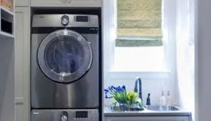 laundry room in bathroom ideas bathroom laundry ideas 2018 home comforts