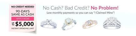 engagement ring payment plan ring payment plan freundschaftsring co