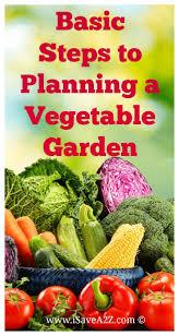 309 best vegetable fruit herb garden images on pinterest