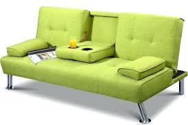 Lime Green Sectional Sofa Green Sectional Sofa Large Size Of Sofa Green Sofa Sofa Furniture