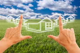 building your dream home why building your dream home is the right choice suburban mummy uk