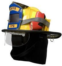 Fire Helmet Lights Fire Helmet Light Fire