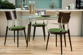 Indoor Bistro Table And Chairs Breathtaking Bistro Tables And Chairs Leather Seat Cover Iron High