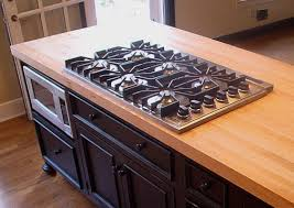 Cooktops On Sale Kitchen Great Gas Cooktops Stove Tops Cook Thermador With Intended