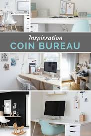 inspiration bureau inspiration coin bureau completement tomate