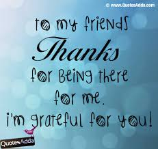 thank you friend quote thank you friend quotes for birthday wishes