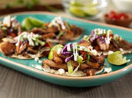 michoacan style pork carnitas with green apple slaw pork recipes