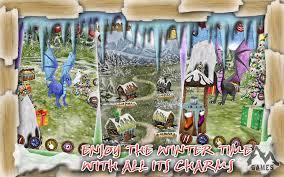 dragon city halloween island 2015 dragon pet christmas android apps on google play
