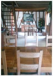 chambre des notaires bouches du rhone chambre des notaires du pas de calais idées décoration intérieure