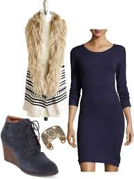 248 best style like a images on vests for