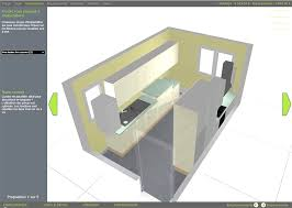bien concevoir sa cuisine concevoir sa cuisine 12 avec conseils pour votre projet de et