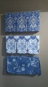 discount fabric bluffton custom design