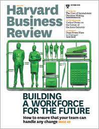 high t senior reviews the future of performance reviews