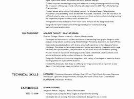 resume sles for fresh graduates bcom good resume sles template exles for manager pdf high
