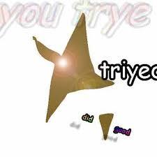 You Tried Meme - you tried album on imgur