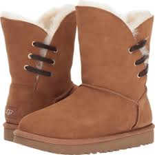 s shoes and boots size 9 57 ugg shoes ugg constantine chestnut boots size 9 from