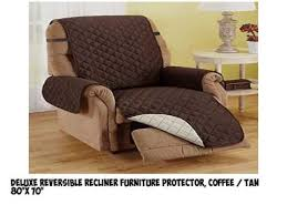 Chair Protector Covers Most Popular Chair Covers For Recliners On Amazon To Buy Review
