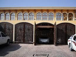 world s most beautiful garages exotics insane garage picture http blog bespokeventures com wp c 7 dsc09577 jpg