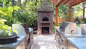 satiating diy outdoor kitchen guide tags diy outdoor kitchen