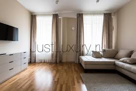 author u0027s design 3 room apartment to let in the elite residential