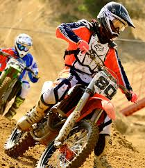 ama motocross membership motocross action magazine rem glen helen giant international