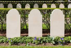 pictures of tombstones rows of tombstones stock image image of memories dead 40456313