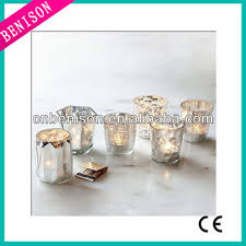 Pier One Vase High Quality Cheapest Tealight Pier One Votive Vase Ornaments