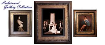 Home Interior Picture Frames Home Excel Picture Frames Inc