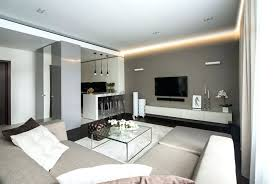 home interior ideas 2015 apartment decorating agreeable diy apartment decor decoration on