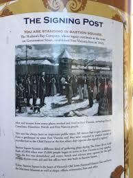 historical u2013 rebecca radnor u0027s blog consider yourself warned