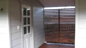 his u0026 hers grand cabanas backyard cabins best prices best designs