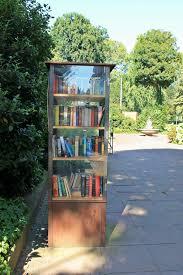 bibliotheken wiesbaden