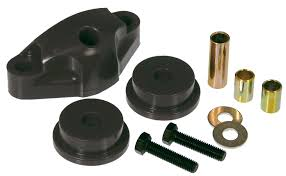 subaru impreza shifter bushings at andy u0027s auto sport
