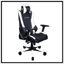 Desk Chair Comfortable Rocking Office Chair Amazing Rocking Glider Chair Home Decoration
