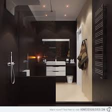 Bathroom Designs Idealistic Ideas Interior by 20 Contemporary Bathroom Design Ideas Home Design Lover