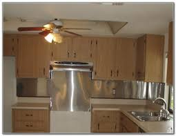Kitchen Fluorescent Light Covers by Hanging Fluorescent Light Fixtures Kitchen Kitchen Set Home