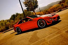 nissan 300zx twin turbo bloggers gonna blog nissan 300zx