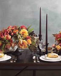 fall flowers for wedding fall wedding flower ideas from our favorite florists martha