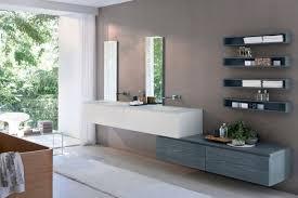 möbel für badezimmer holz wandregale badezimmer möbel einrichtung waschbeckentisch
