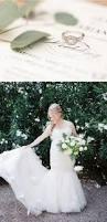 featured real arizona wedding lea u0026 fabian u0027s backyard wedding