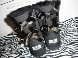 ugg australia black friday sale 2013 17 best uggs images on shoes ugg shoes and casual
