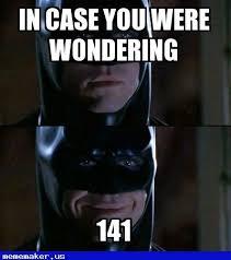 Batman Meme Generator - 37 best batman smiles meme creator images on pinterest smile