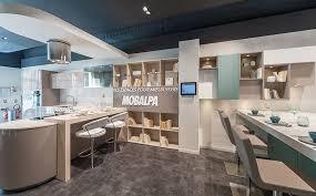 magasin cuisine marseille cuisines mobalpa marseille horaires et informations sur votre