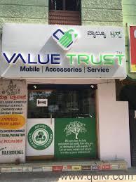 120 sq ft 120 sqft office for rent in rajajinagar bangalore property for