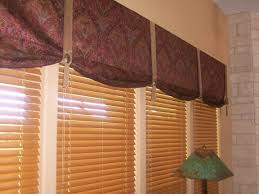 Unique Window Treatments Window Treatment Ideas For Bedroom U2013 Bedroom At Real Estate