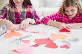 19 valentine games for for kids u0027 classroom parties
