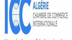 chambre de commerce internationale chambre internationale de commerce 100 images carnet ata pour s