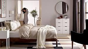 chambre cocoon une déco cocooning pour se sentir bien au chaud côté maison